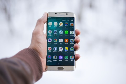 4 aplicativos que todo caminhoneiro deve ter em seu Smartphone
