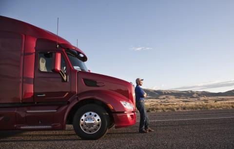 Conheça os 5 caminhões de luxo do mundo