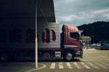 Carros e caminhões: até onde eles são parecidos?