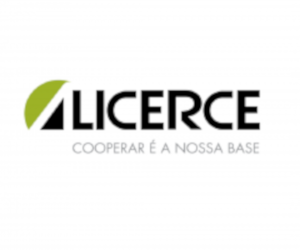 cooperativa-alicerce